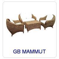 GB MAMMUT